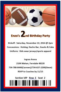 enzo 2nd invite